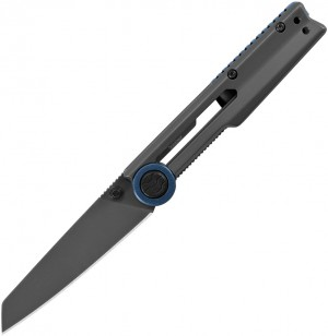 Kershaw Desibel folding 2045