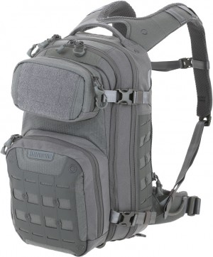 Maxpedition AGR Riftcore 2.0 backpack grey RFC2GRY