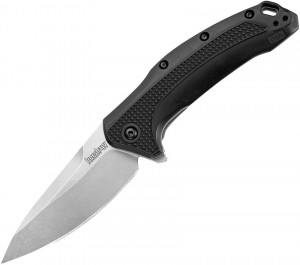 Kershaw Link folding knife 1776