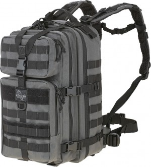 Maxpedition Falcon III Backback backpack wolf gray PT1430W