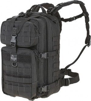 Maxpedition Falcon III Backpack black PT1430B