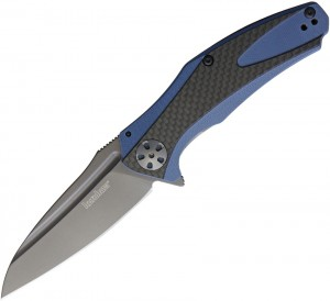 Kershaw Natrix Carbon Fiber folding 7007CF