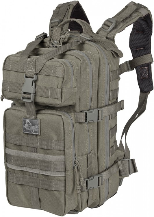 Maxpedition Falcon II Hydration Backpack foliage green 0513F